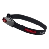 Primus Primelite Daily Plus headlamp/headtorch