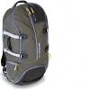 Lifeventure Womens' Altai 60+15L rucksack and daysack