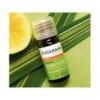 "Tisserand organic tea tree oil 9ml.... ""Nature's antiseptic!"""
