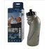 Aquapure Traveller Portable Water Bottle Filter