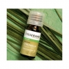 "Tisserand organic citronella 9ml ""Nature's insect repellent!"""