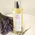 GTC All-in-one cleanser with lavender 200mls