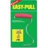 Coghlans Easy-Pull Tent Peg remover