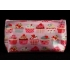 Gisela Graham Cupcake Make Up Bag