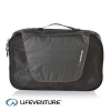 Lifeventure Ultralite Pack Cube (Medium)