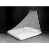 Lifesystems double micro mosquito net