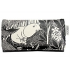 Moomin The Dreaming ladies wallet/purse