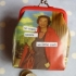 Anne Taintor vintage coin purse
