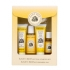 Burt's Bees Baby Bee Getting Started Travel Kit - 5 travel sizes