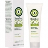 Barefoot Botanicals SOS face and body rescue cream 25ml