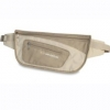 Lifeventure body wallet waist moneybelt/security belt