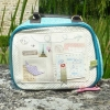 Bon Voyage and Gingerbread travel gift collection