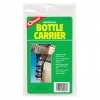 Bottle carriers
