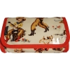 ZPM Cowboy Larry day tripper washbag
