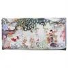 Moomin Dangerous Journey ladies wallet/purse