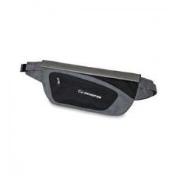 Lifeventure waterproof dristore body wallet - waist