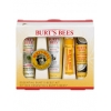 Burt's Bees travel gifts and box sets