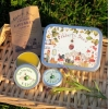 Filberts Bees natural beauty gifts