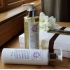 GTC Luxury All-In-One Travel Beauty Gift Box