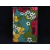 Gisela Graham Peony PVC Passport Holder*