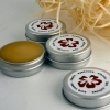 GTC Travel Balm for lips, noses, and dry skin everywhere! 10g