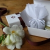 GTC Travellers mini beauty gift box