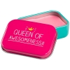 Happy Jackson Queen of Awesomeness Strawberry Lip Balm 15g