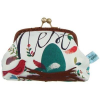 Disaster Designs In A Nutshell Coin Purse