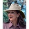 Tilley travel hats