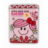 Little Miss Hug Tin Plasters