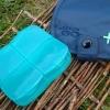 Design Go Medistore travel pillbox and case