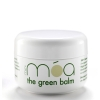 Moa Magic Organic Apothecary mini balm - rescue healing balm 15ml