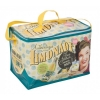 Natives Limonade duo picnic cooler bag