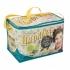 Natives Limonade duo picnic cooler bag