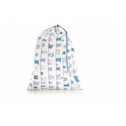 Reisenthel travel laundry bag