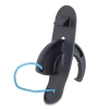 Lifeventure Travel Door Lock