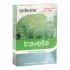 Nelsons Travella homeopathic travel remedy