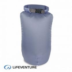Lifeventure Dristore Bag 10 litres