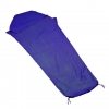 Lifeventure cotton sleeping bag liner/sleeper with bag