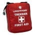 Lifesystems trekker first aid kit