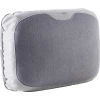 Design Go lumbar back support travel pillow