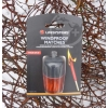 Lifesystems Windproof/Waterproof storm matches for bushcraft and wild camping